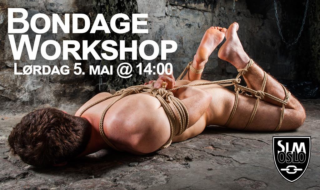 2018-05-05-workshop-wordpress