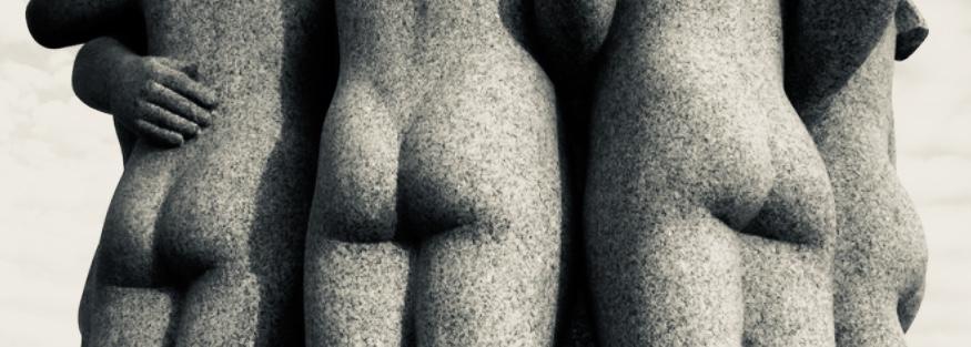 naken
