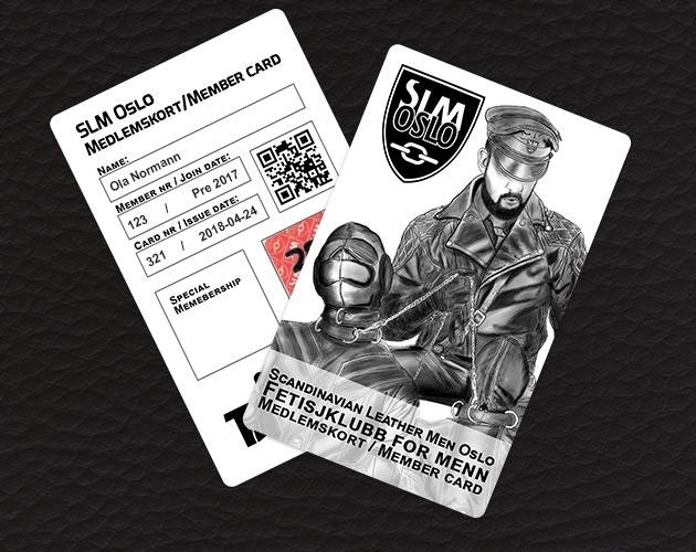membercard-web