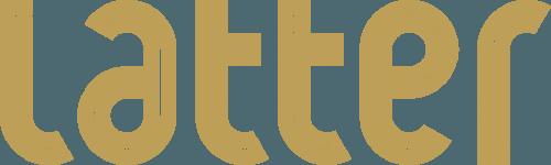 Latter-logo