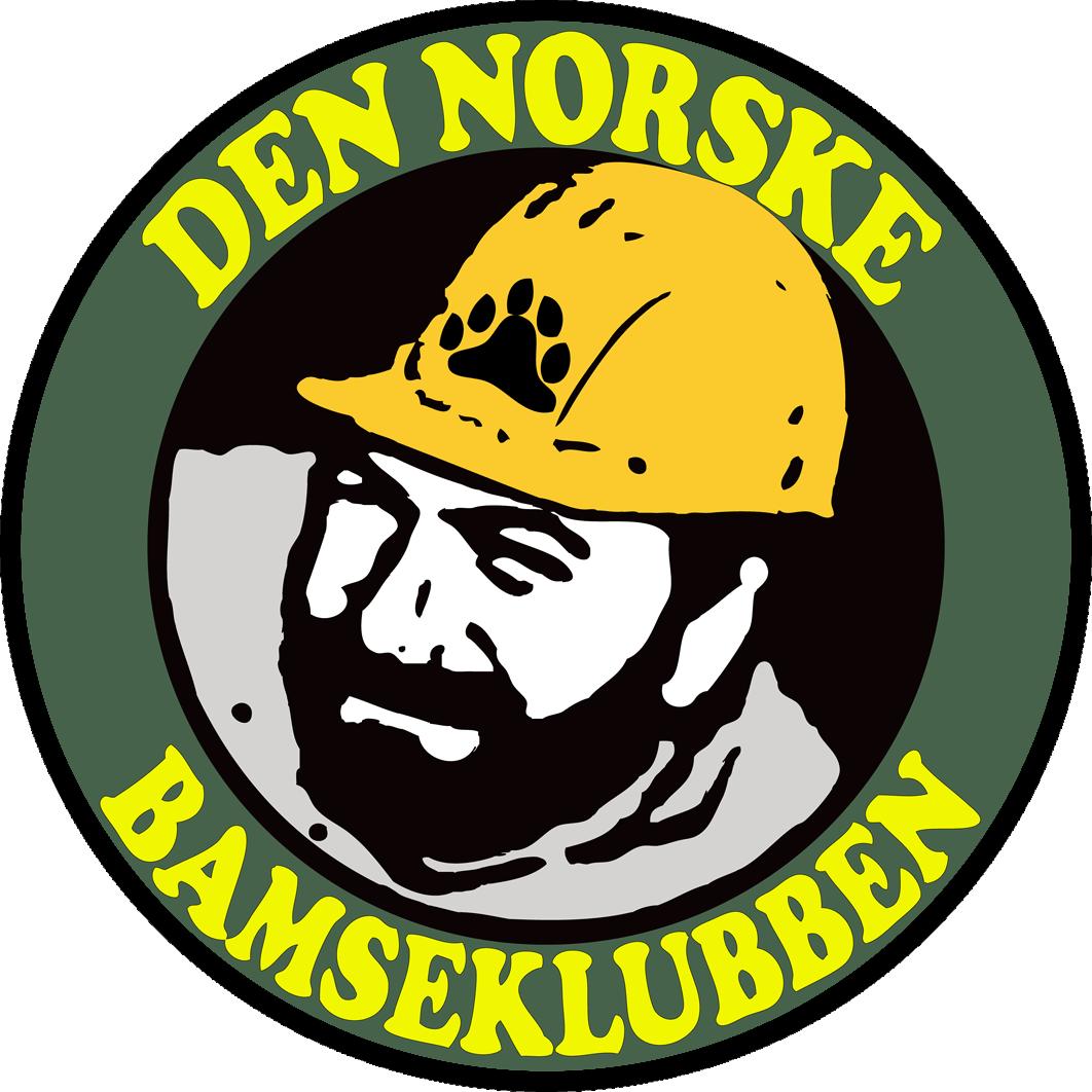 Norwaybears-Logo-1062x1062-no-white-border